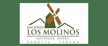 Los-Molinos-01