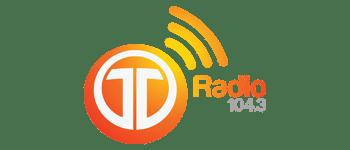 TM-Radio-01