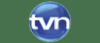 TVN-01