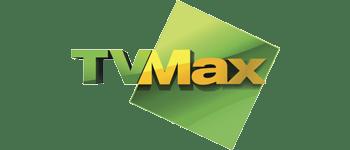 TVN-Max-01