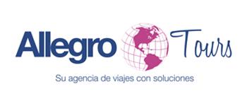 Allegro-Tour-01
