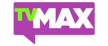 TVMax-01