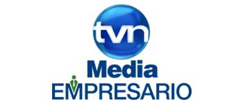 TVN-Empresarial-01
