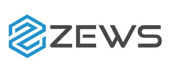 Zews-01