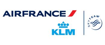 Air-France-01