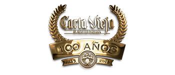 Carta-Vieja-01