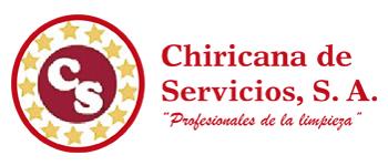 Chiricana-de-Servicio-01