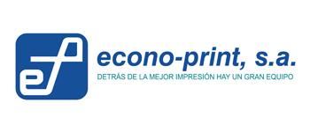 Econoprint-01