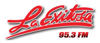La-Exitosa-01