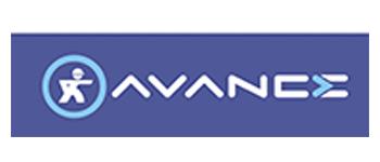 Avance-01