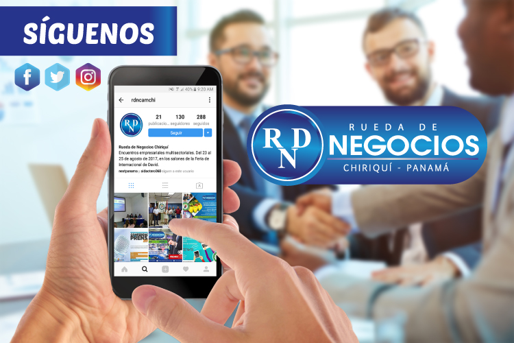 Redes-Sociales-RDN-1