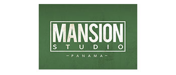 Mansion-Studios