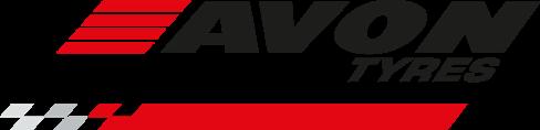 Venta de neumáticos avon en Coslada y Madrid, Neumáticos nuevos y seminuevos garantizados