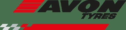 Venta de neumáticosavon en Coslada  y Madrid, Neumáticos nuevos y seminuevos garantizados