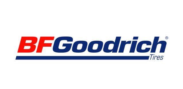 Venta de neumáticos bfgoodrich en Coslada y Madrid, Neumáticos nuevos y seminuevos garantizados