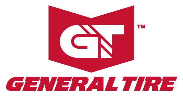 Venta de neumáticos general tires en Coslada y Madrid, Neumáticos nuevos y seminuevos garantizados