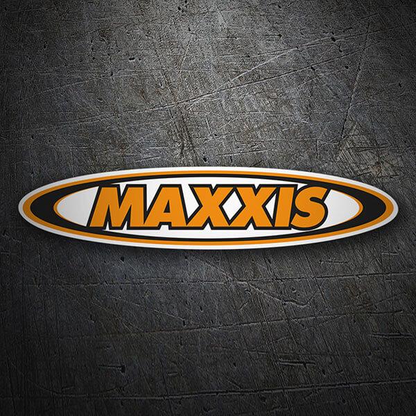 Venta de neumáticos maxxis en Coslada y Madrid, Neumáticos nuevos y seminuevos garantizados