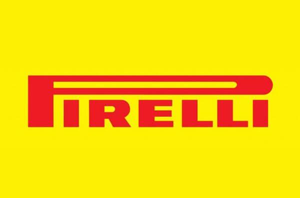 Venta de neumáticos pirelli en Coslada y Madrid, Neumáticos nuevos y seminuevos garantizados