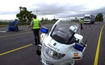 Las 10 imprudencias más frecuentes al volante