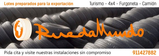 taller-barato-madrid-ruedas-usadas-ruedamundo
