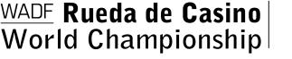 Rueda de Casino WADF World Championship