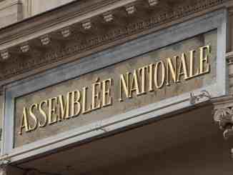 Dates des élections : à l'Assemblée nationale et au Sénat de décider