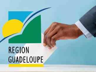 Douze têtes de liste aux élections régionales