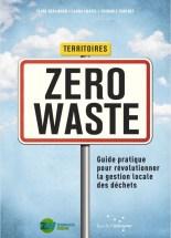Commander en librairie ou bien en ligne sur le site de Zero Waste France ou de l'éditeur Rue de l'Echiquier