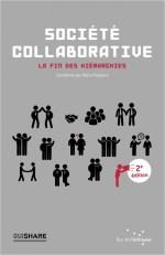 Société collaborative La fin des hiérarchies