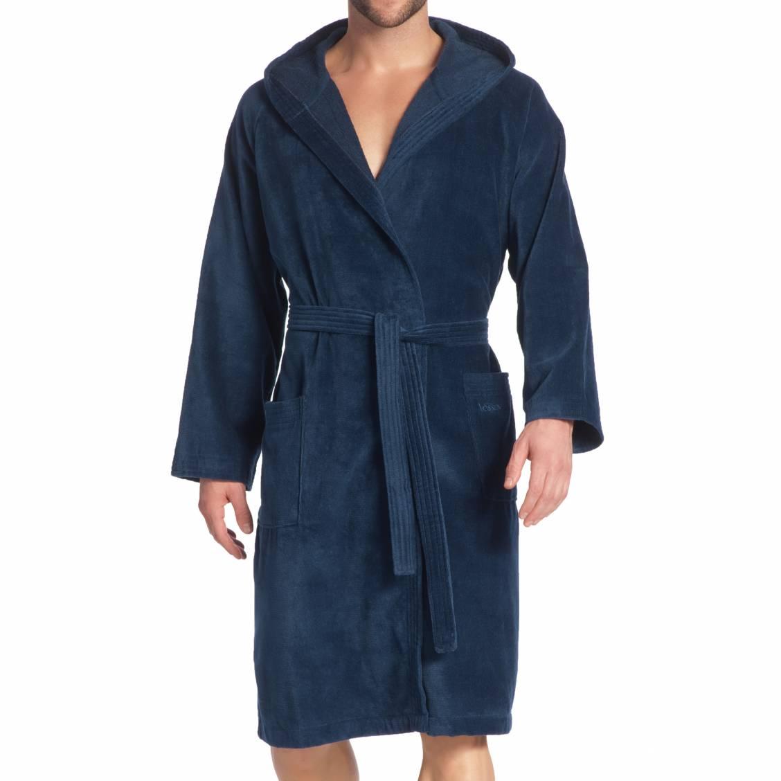 Robe De Chambre Ado Good Pyjama Ens Pces Bpc Bonprix