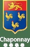 Chaponnay