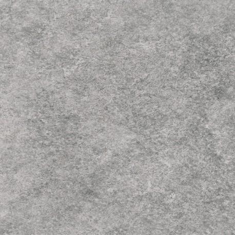 carrelage 60x60x2 gris exterieur plamills forte epaisseur