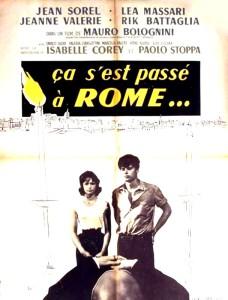 rueducine.com-ça-s-est-passe-a-rome-1960