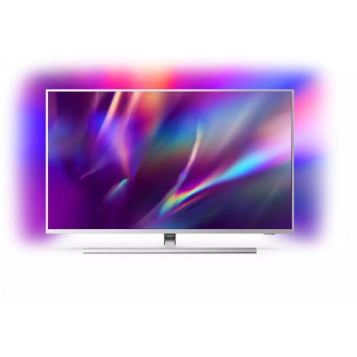 tv led 65 164 cm 65pus8505 12