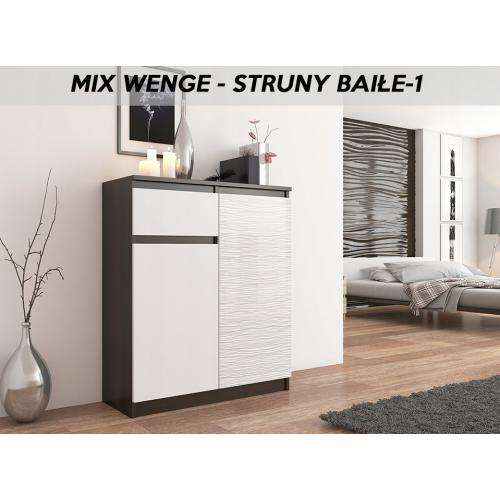 https www rueducommerce fr rayon maison 52 ng meuble rangement salle a manger