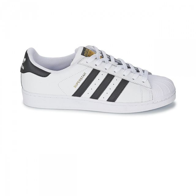Adidas Homme 5