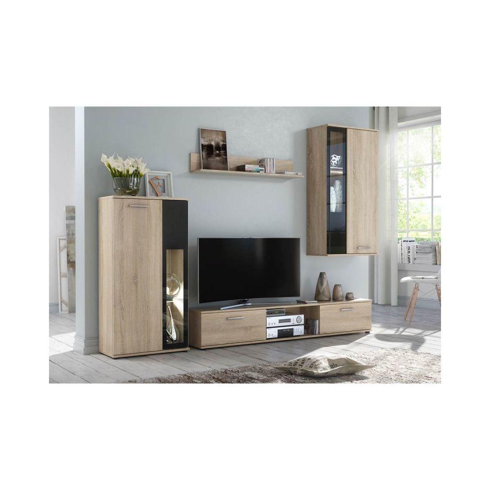 ensemble meuble tv design wow