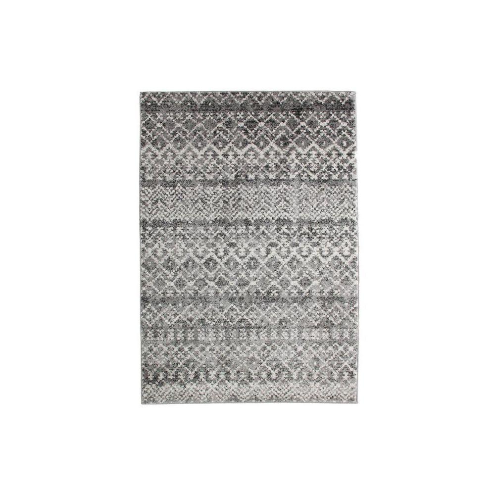 tapis scandinave achat vente de tapis