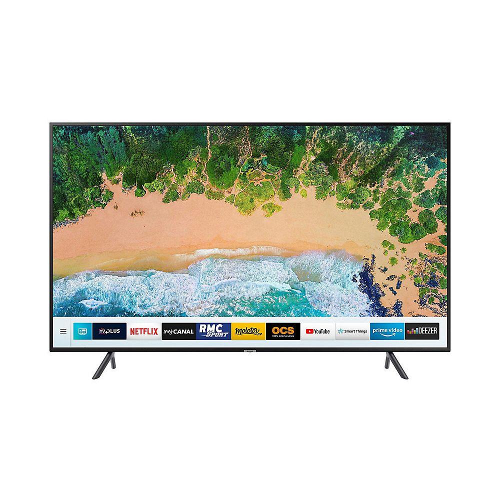 samsung tv led 55 pouces 139 cm