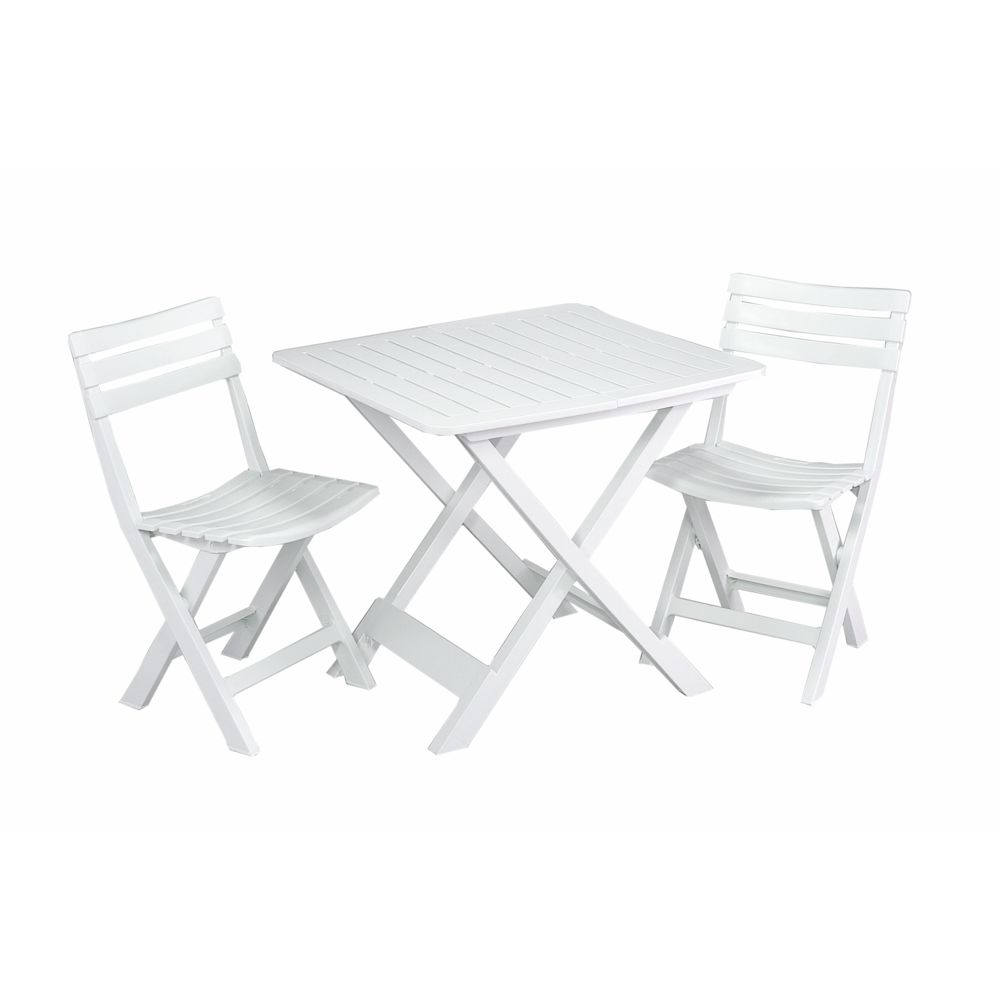carrefour set balcon 1 table 2