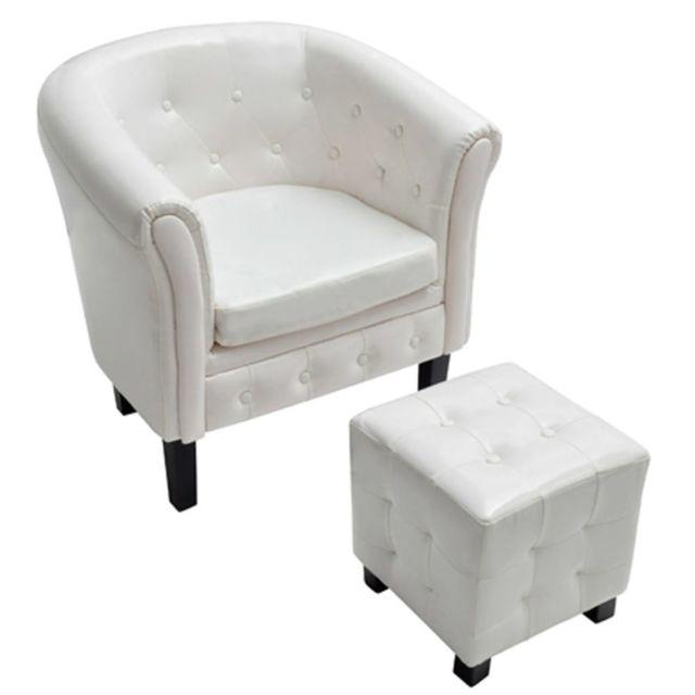 icaverne fauteuils club fauteuils inclinables et chauffeuses lits ligne