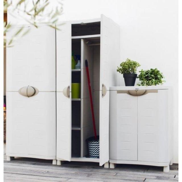 etabli systeme perfo armoire mobilier atelier spacesaver 90 armoire haute