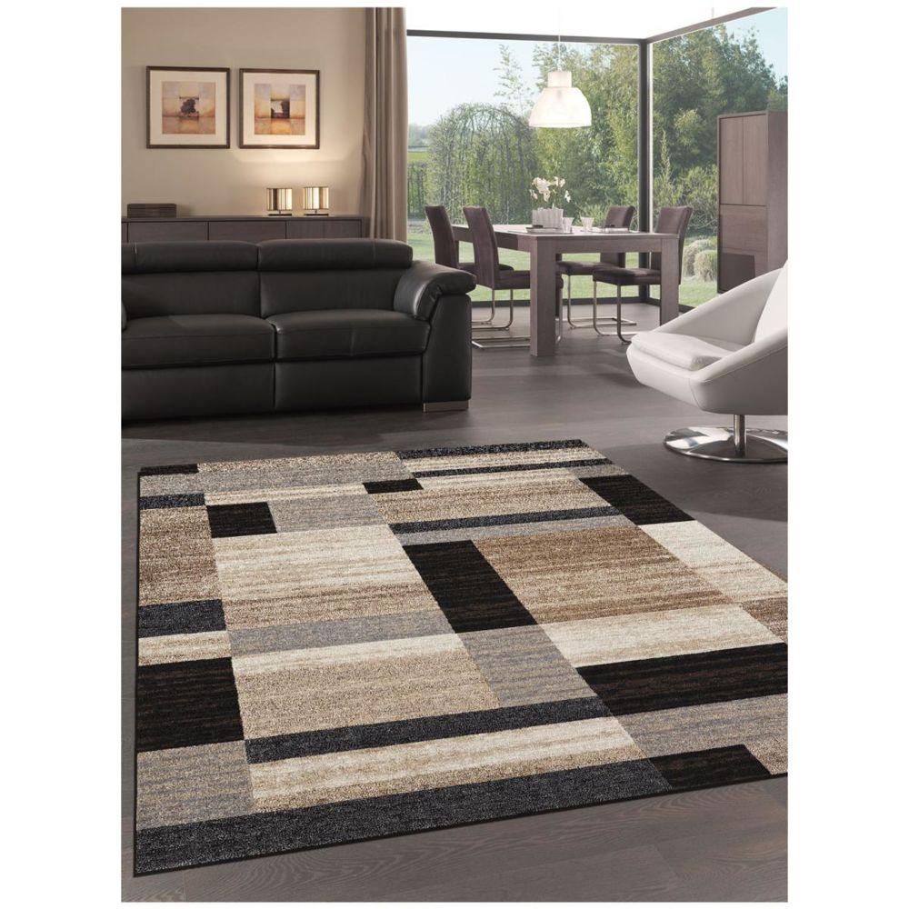 un amour de tapis 1a2t tapis moderne