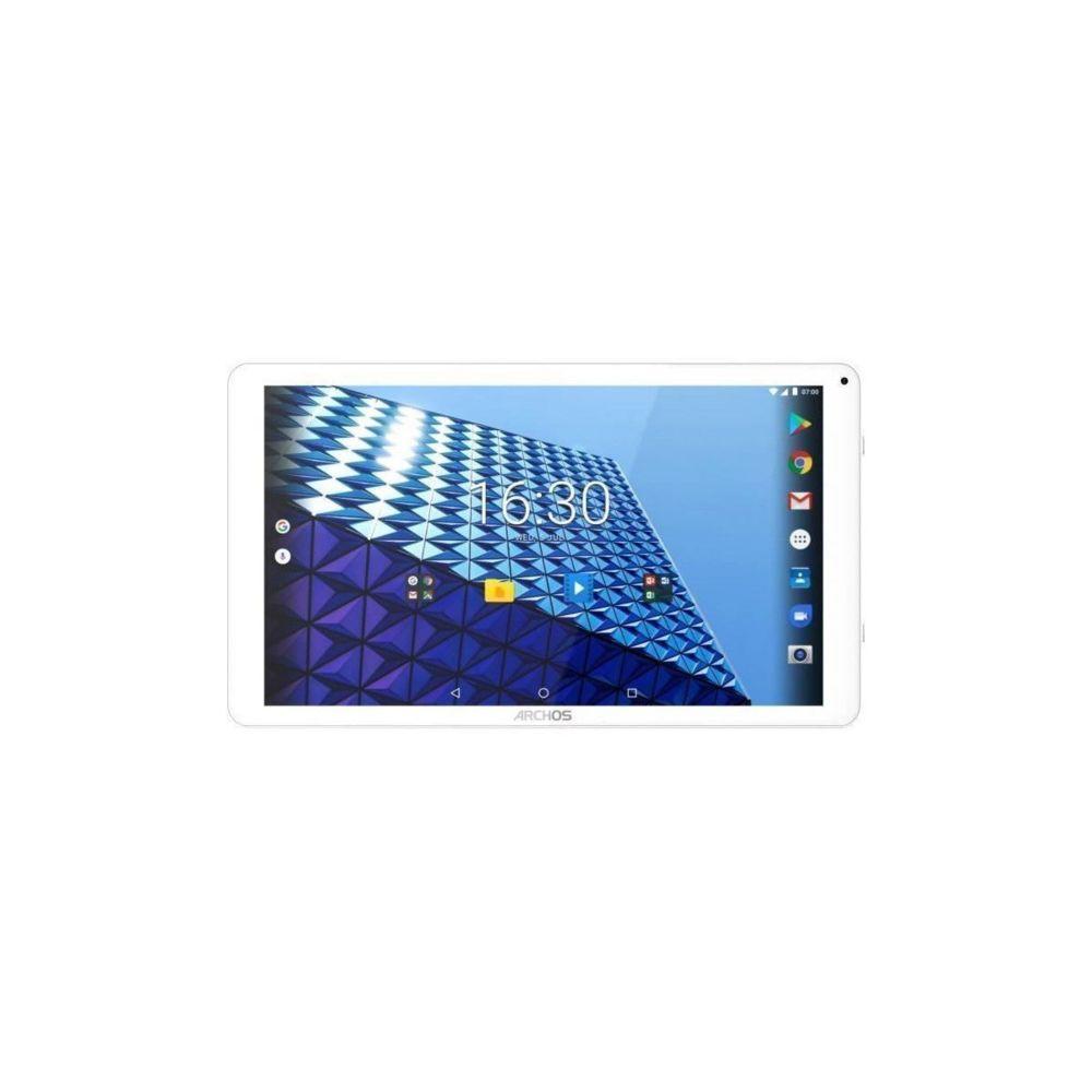 tablette archos 7 pouces electro depot