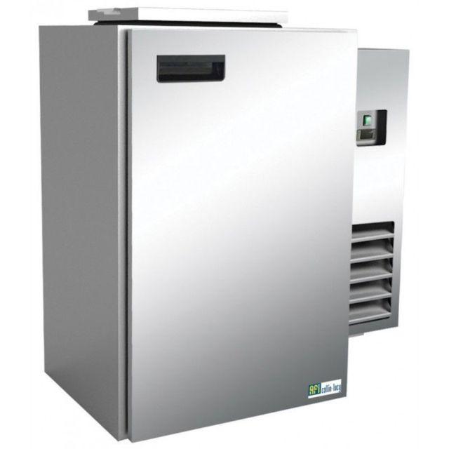 refroidisseur de poubelle 120 a 240 litres afi collin lucy