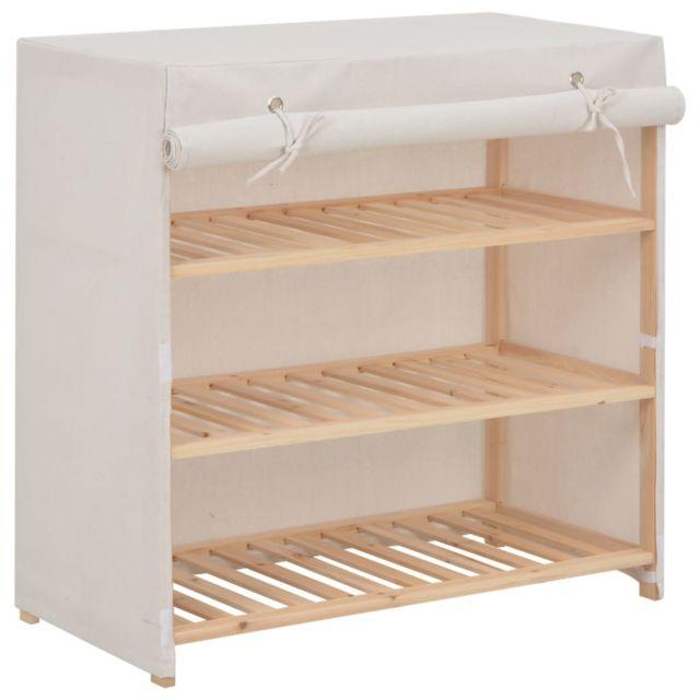 admirable rangements pour armoires a vetements categorie apia armoire a