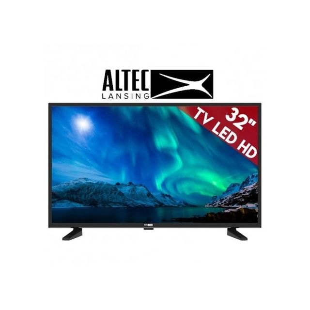 tv 32 hd altec lansing 1366x768 16 9 180cd m dvb t c 3
