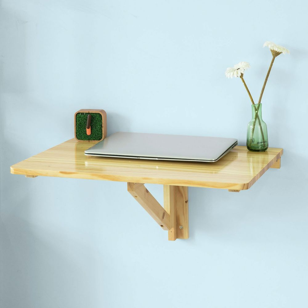 http www deco inspiration com p table pliante rabattable