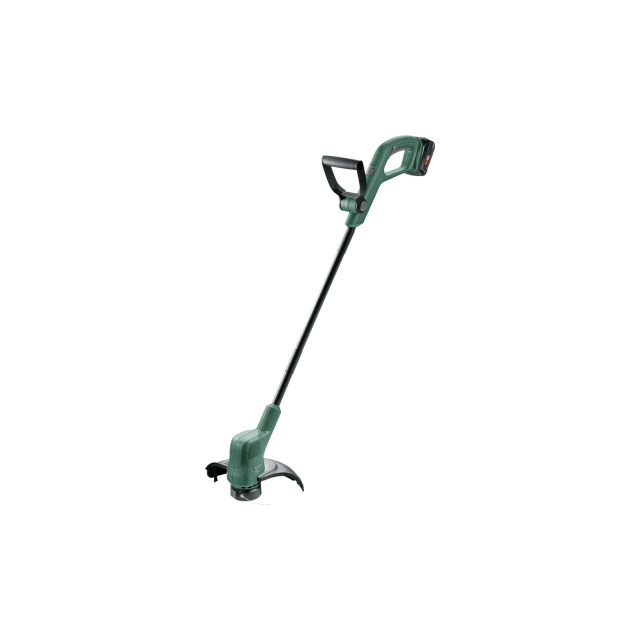 taille herbes sans fil easygrasscut 18 260 bosch 06008c1c02