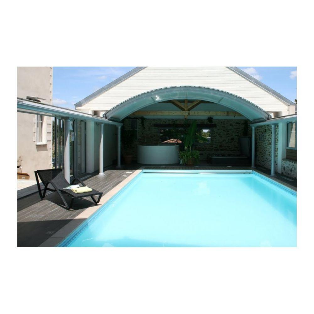 dcb garden bain de soleil luxe